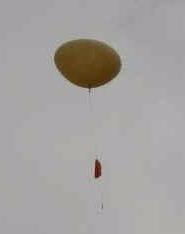 nws20balloon